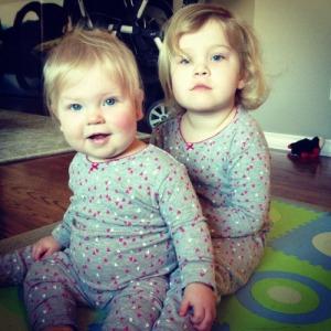 v-day sisters